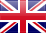 icon-united_kingdom_great_britain