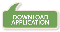 DownloandApplication