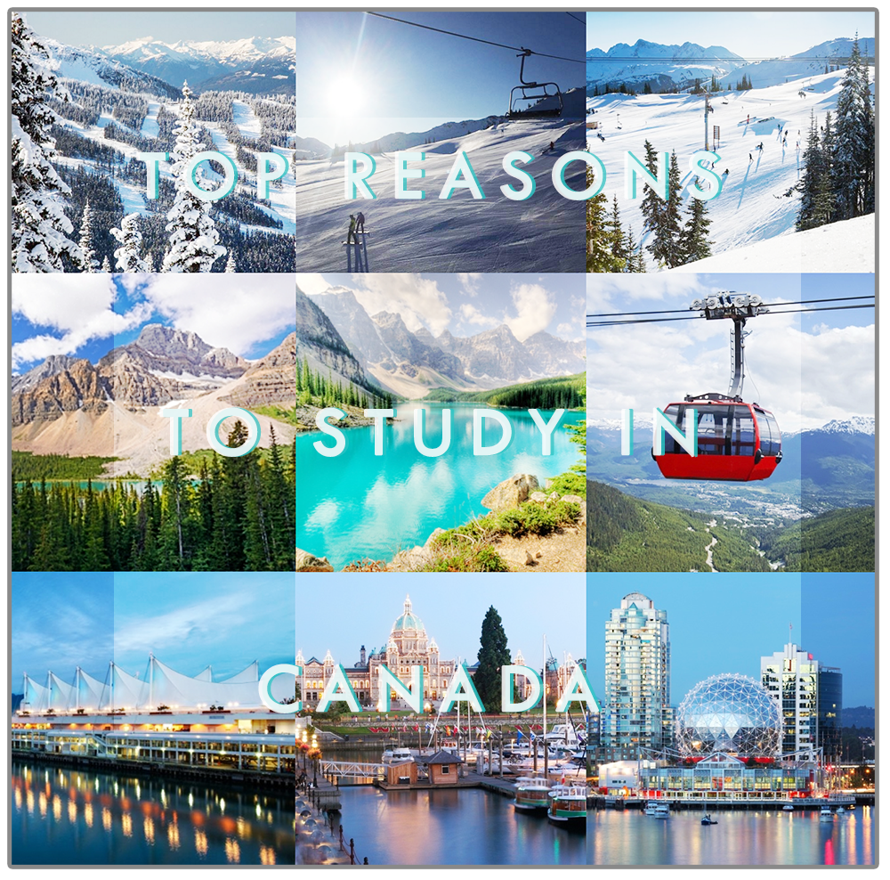 Top-Reasons-to-Study-in-Canada