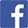 Facebook IEP