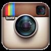 instagram.com/iepstudyinter/