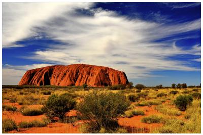 Australia_Urulu