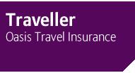OASIS-Traveller-en