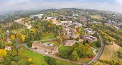 University of Exeter, UK
