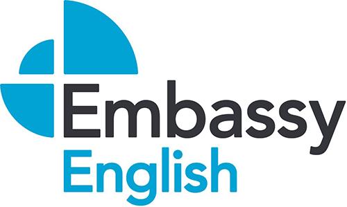 logo_Embassy500