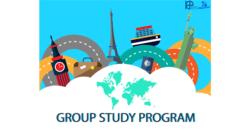 Customized Study Course Programs โปรแกรมที่จัดกรุ๊ปเองโดยเฉพาะ
