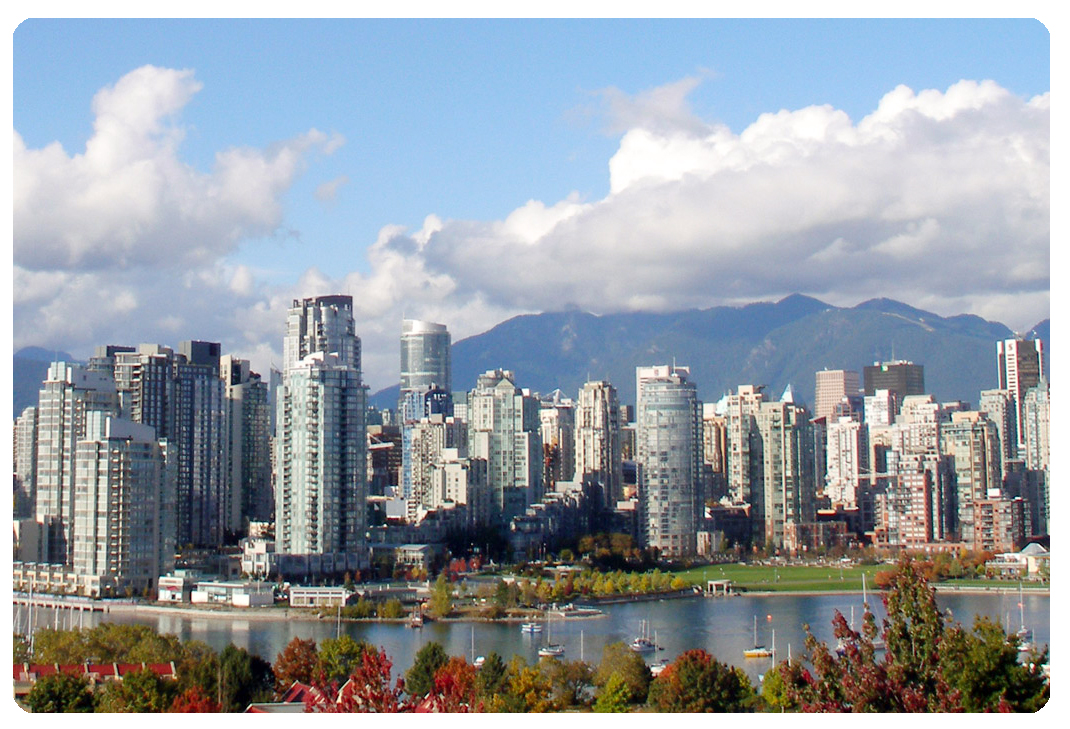 Vancouver_Downtown(W)