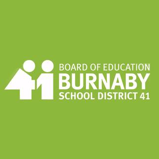 เรียนซัมเมอร์ต่างประเทศ Study abroad at Burnaby Schools District 41 Canada