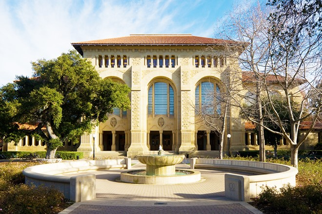 stanford-university_pic
