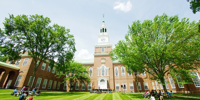 u-dartmouth_pic