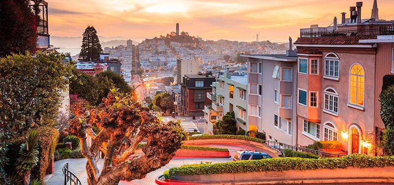 San_Francisco_city_view