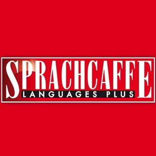 French course at Sprachcaffe Language Schools France