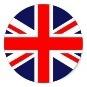 เรียนซัมเมอร์ต่างประเทศ Study abroad in UK