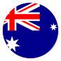 เรียนซัมเมอร์ต่างประเทศ Study abroad in Australia