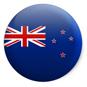 เรียนซัมเมอร์ต่างประเทศ Study abroad in New Zealand