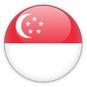 เรียนซัมเมอร์ต่างประเทศ Study abroad in Singapore