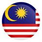 เรียนซัมเมอร์ต่างประเทศ English course at Malaysia