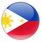 เรียนซัมเมอร์ต่างประเทศ English course at Philippines