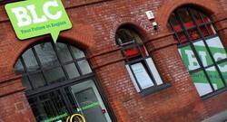 Bristol Language Centre (BLC), UK