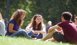 BLC-summercamp-bristol-uk