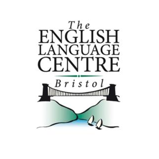 เรียนซัมเมอร์ต่างประเทศ English course at English Language Centre ELC Bristol UK