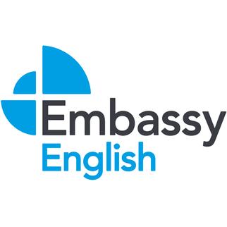 เรียนซัมเมอร์ต่างประเทศ English course at Embassy English Australia