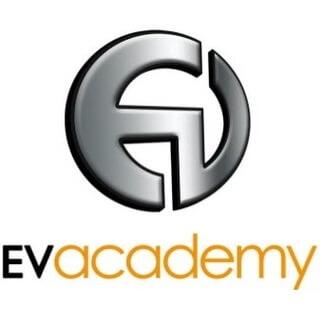 เรียนซัมเมอร์ต่างประเทศ English course at EV English Academy Philippines