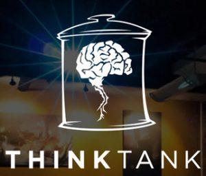เรียนซัมเมอร์ต่างประเทศ Think Tank Training Centre