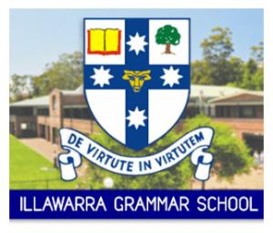 เรียนซัมเมอร์ต่างประเทศ Illawarra Grammar School