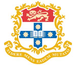 เรียนซัมเมอร์ต่างประเทศ University of Sydney