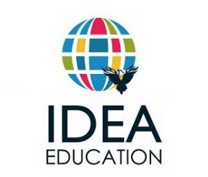 เรียนซัมเมอร์ต่างประเทศ IDEA Education