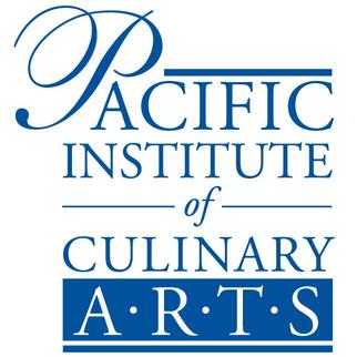 เรียนซัมเมอร์ต่างประเทศ Study abroad at Pacific Institute of Culinary Arts (PICA) Canada