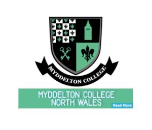 เรียนซัมเมอร์ต่างประเทศ Myddelton College at North Wales