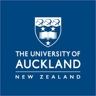 เรียนซัมเมอร์ต่างประเทศ Study abroad in University of Auckland New Zealand