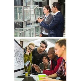 เรียนซัมเมอร์ต่างประเทศ Study abroad in University of Sydney (USYD) Australia