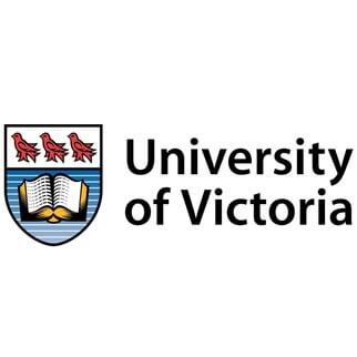 เรียนซัมเมอร์ต่างประเทศ Study abroad at University of Victoria (UVIC) Canada