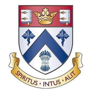 เรียนซัมเมอร์ต่างประเทศ Study abroad at Clifton College UK