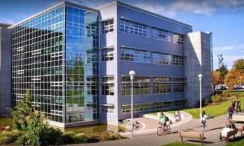 University of Victoria (UVIC), Canada