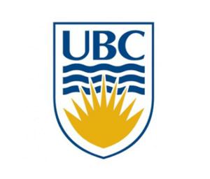 เรียนซัมเมอร์ต่างประเทศ UBC